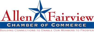 Allen Fairview Chamber of Commerce