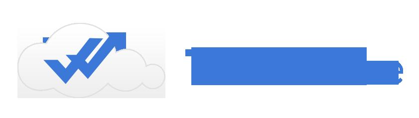 TaskClone